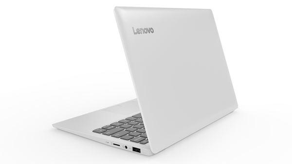 Spesifikasi Lenovo IdeaPad 120s-11IAP