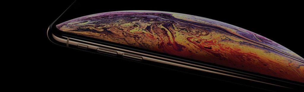 Cara Mendapatkan iPhone XS Gratis Tanpa Harus Beli