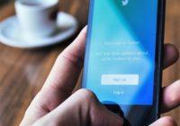 Penyebab Mengapa Akun Twitter Terkunci