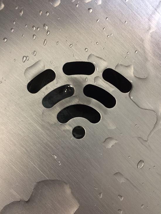Pengertian Wi-Fi Adalah Kependekan dari Wireless Fidelity