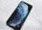 Daftar iPhone yang Dapat Update iOS 13 dan Cara Updatenya